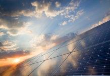 EmergignGrowth.com Solar Company - Ascent Solar Technologies, Inc. (OTC Pink: ASTI) gains 54%