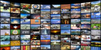 EmergingGrowth.com Tech Company - Massive Interactive, Inc. (OTC Pink: HUGE) up 216%