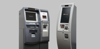 GD Entertainment and Technology (OTC: GDET) Engages Leading Manufacturer for its Purchase of Cryptocurrency ATM Machines
