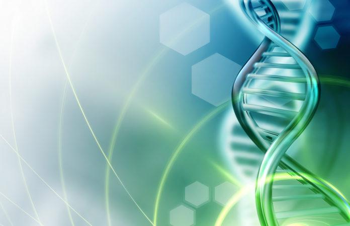 EmergingGrowth.com Biotech Company - Propanc Biopharma, Inc. (OTCQB: PPCB) soars 92%