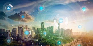 EmergingGrowth.com Tech Company - Digital Locations, Inc. (OTC Pink: DLOC) surges 475% after Acquiring EllisLab