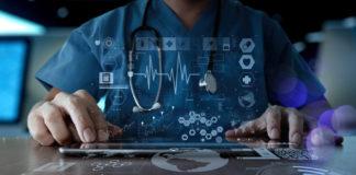 EmergingGrowth.com Medical Technology Company - Know Labs, Inc. (OTCQB: KNWN) gains 65%
