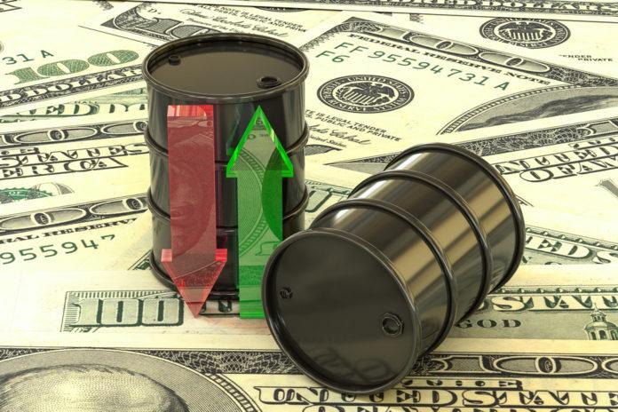 Is Alta Mesa Resources (NASDAQ: AMR)a Value Buy or Trap?