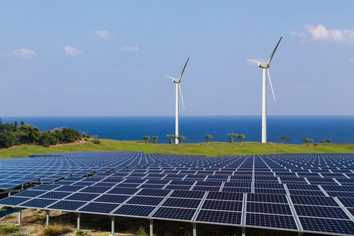 EmergingGrowth.com Energy Company - Dakshidin Corporation, Inc. (OTC Pink: DKSC) surges 200% after CEO Resigns in Preparation for Acquisition