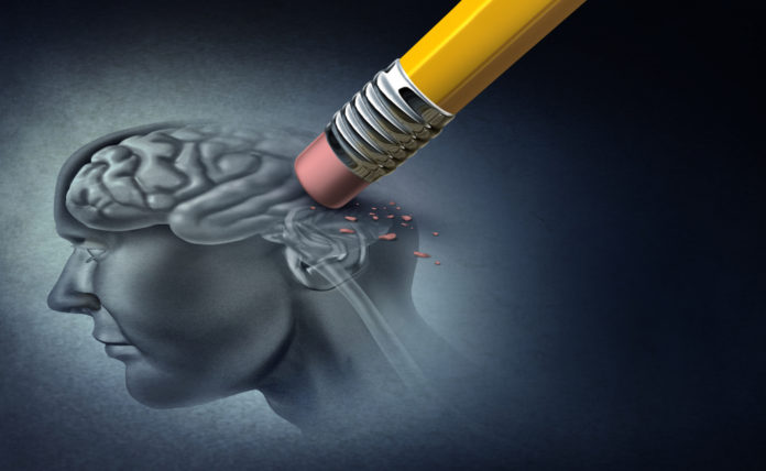 Neurotrope (NASDAQ: NTRP) Offers Alzheimer's Patients Hope for Restoring Cognitive Function