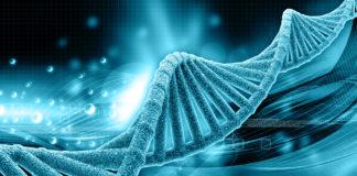 EmergingGrowth.com Biotech Company - Rezolute, Inc. (OTCQB: RZLT) up 125%