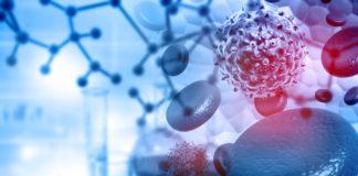 EmergingGrowth.com Biotechnology Company - MabVax Therapeutics Holdings, Inc. (OTC Pink: MBVX) surges 127%