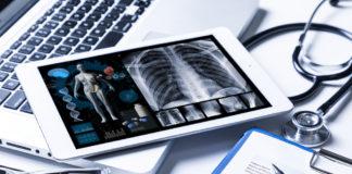 EmergingGrowth.com Medical Tech Company - MRI Interventions, Inc. (OTCQB: MRIC) gains 45%