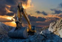 EmergingGrowth.com Mining Company - Tonogold Resources, Inc. (OTC Pink: TNGL) gains 30%