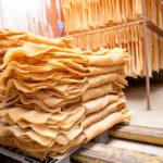 EmergingGrowth.com Natural Rubber Company - Vystar Corporation (OTC Pink: VYST) surges 100%