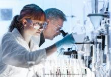 Emerging Growth Biopharmaceutical Company Affimed NV (NASDAQ: AFMD) is a buy despite clinical hold on AFM11
