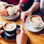 EmergingGrowth.com Coffee Company - Baristas Coffee Company, Inc. (OTC Pink: BCCI) up 80% after Announcing Amazon Now Selling Baristas EnichaRoast Hemp Coffee Shipping Nationwide