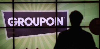 Groupon, Inc. (NASDAQ: GRPN) Is A Strong Sell for A Target of $2.8?