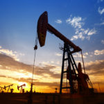 EmergingGrowth.com Oil & Gas Company - Empire Petroleum Corporation (OTCQB: EMPR) up 75% after Announcing Acquisition of Oil and Gas Assets and a $20 Million Credit Facility with CrossFirst Bank
