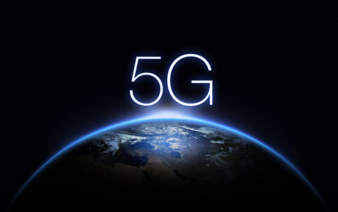 Inseego Corp (NASDAQ: INSG): Why bet on 5G could drive near-term growth