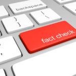 Bio-Path (NASDAQ: BPTH), CytoDyn (OTCQB: CYDY) Fact checking short sided analysis