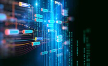 EmergingGrowth.com - Santeon Group, Inc. (OTC Pink: SANT) up 80% after Partnering with strategic blockchain consultancy