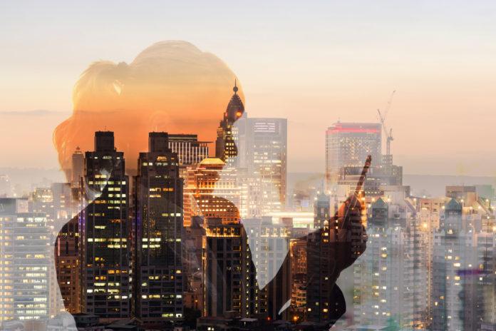 EmergingGrowth.com - DigitalTown, Inc. (OTC Pink: DGTW) up 100% after Announcing New Leadership