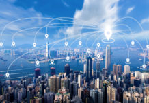 FingerMotion's (OTCQB: FNGR) Rise to Prominence With Breakthrough China Unicom Deal