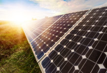 EmergingGrowth.com - Solar Integrated Roofing Corp. (OTC Pink: SIRC) up 96% after Retiring 500,000,000 Shares