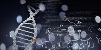 EmergingGrowth.com - Regen BioPharma Inc. (OTC Pink: RGBP) up 100% after Successfully Treating Rheumatoid Arthritis Using Cannabidiol (CBD) Based Immune Modulatory Treatments