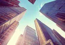 EmergingGrowth.com - (OTC Pink: NCRA)