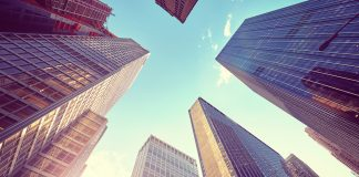 EmergingGrowth.com - (OTC Pink: AXXA)