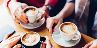 EmergingGrowth.com - Baristas Coffee Company, Inc. (OTC Pink: BCCI) up 190% after Signing Ben & Jerry's Ice Cream Partnership
