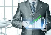 CLS Holdings (OTCQB: CLSH) Record $2.9 million fiscal Q1 2020 Revenue, $1.4 million Profit