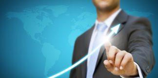 Itronics, Inc. (OTC: ITRO) Reports a 48 Percent Increase in 2019 Sales
