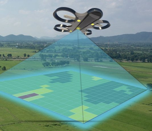 Epazz, Inc. (OTC: EPAZ) Holdings: ZenaPay Inc. Receives Preorders of ZenaDrone with the Now Corporation for its ZenaDrone Smart Farming Solution