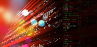 EmergingGrowth.com Closing Market Report