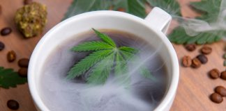 Cannabis Global, Inc. (OTC Pink: MCTC)