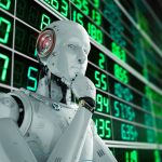 Artificial Intelligence Technology Solutions, Inc. (OTC Pink: AITX)