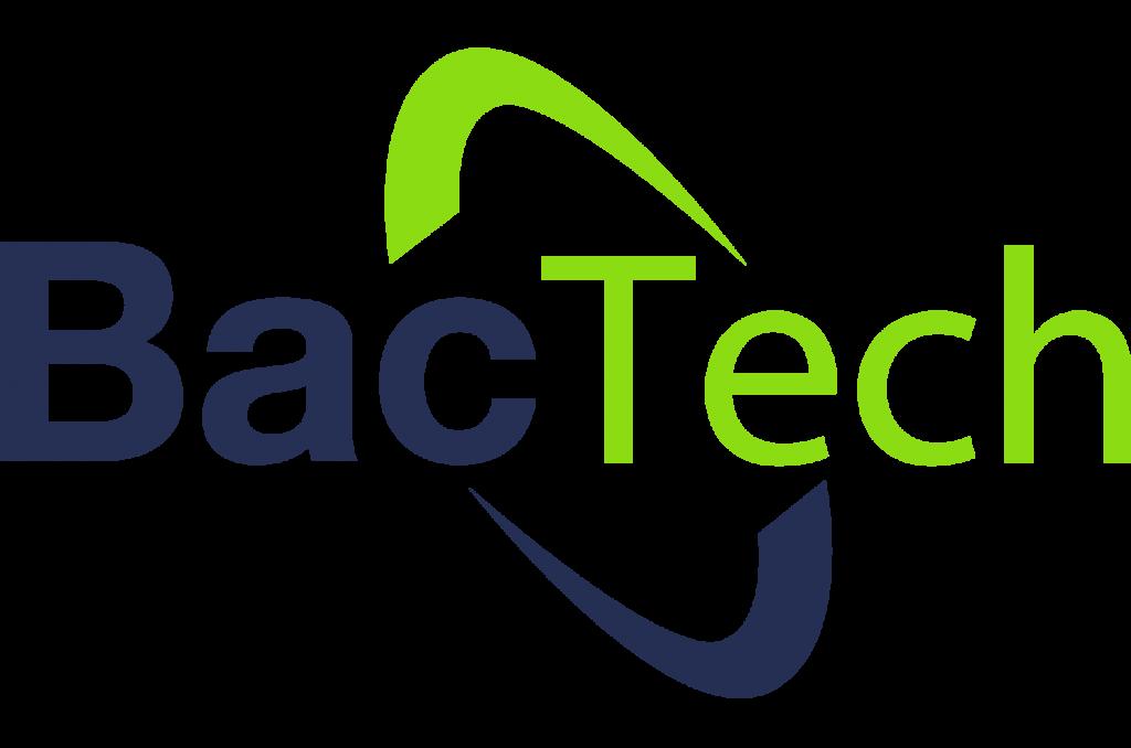 Bactech Environmental Corp. (OTC Pink: BCCEF)