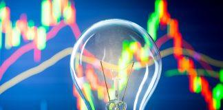 Trillion Energy International, Inc. (OTC Pink: TCFF)