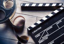 Fearless Films, Inc. (OTCQB: FERL)