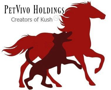 PetVivo Holdings, Inc. (PETV)