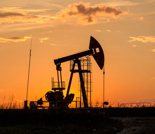 Empire Petroleum Corporation (OTCQB: EMPR)