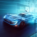 Lomiko $LMR $LMRMF: Market Herald Writes About Tesla, Batteries, Graphite and Lomiko