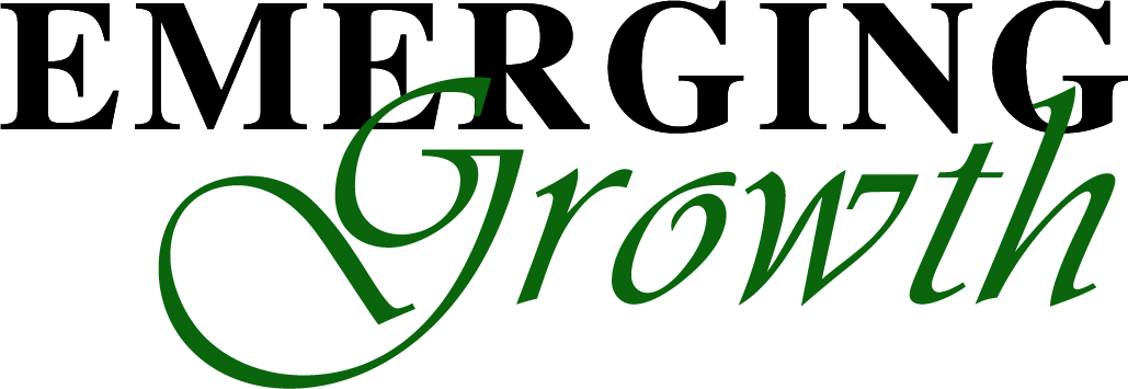 Emerging Growth